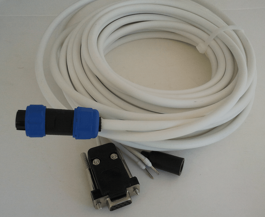 Cable para AAG CloudWatcher.