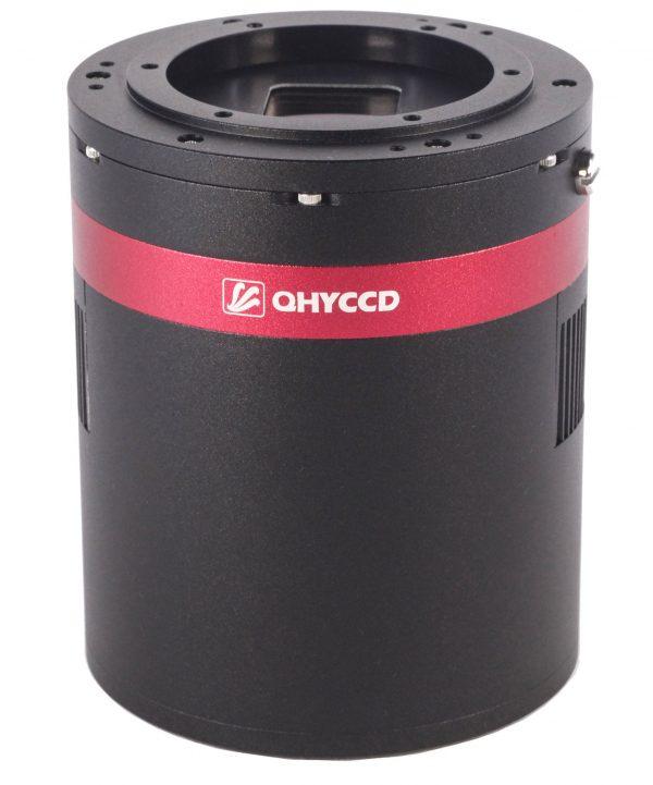 qhy268 - cámara CCD, formato aps, 16 bit