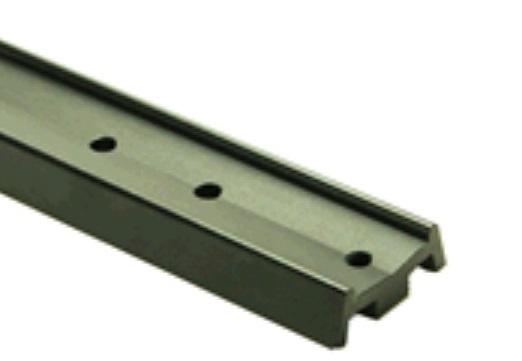 15cm SkyWatcher placa de montaje para eq-3 y eq-5