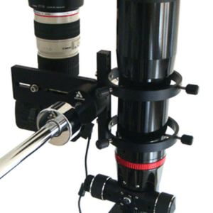 Sistema de Montaje - Duoscope