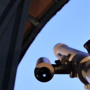 Monitorización del Observatorio - GNS
