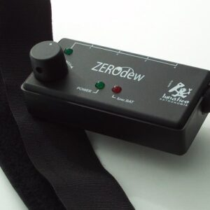 Control de humedad - ZeroDew